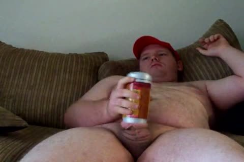 This sexy chubby twink Jacks Off On The daybed With A Fleshlight while Watching Porn. I am Such A Bad twink. u Want Me To Come Jack Off On Your daybed