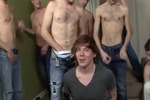find out The Hottest homosexual bare orgies At BukkakeBoys.com! Loads Of penis engulfing, bare ass banging And Of Course Non Stop cum drinking! From k