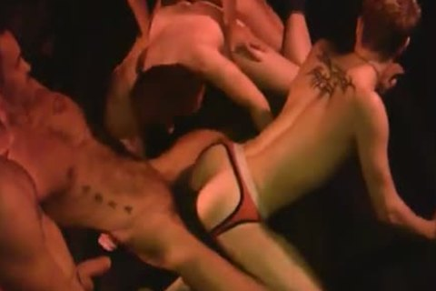 Porn  video bare  pound  Session  With  Two  dick  Hungry  Bottoms  Getting  Their  face holes  And  chap-Holes  Plugged  By  Hard  bare  dick.