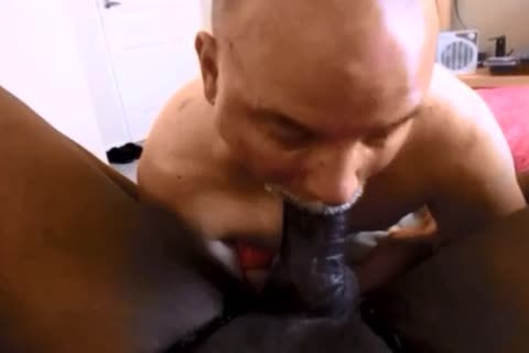 Blackcock Rocks And Rules My World In This Third Compilation video, Gentle Tubers.  Hope That u enjoy The Rim, engulf, fuck Variations On An black The