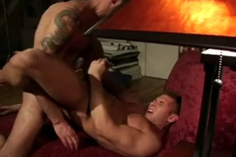 [Exclusive GOLDIA48] First On Xvideos Gus