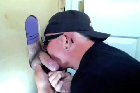 large big penis, Great head And Great Action