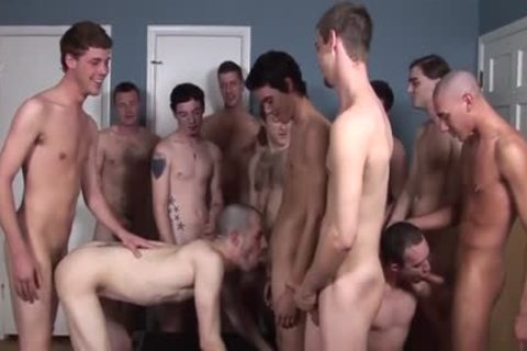 find out The Hottest gay unprotected fuckfests At BukkakeBoys.com! Loads Of weenie engulfing, unprotected ass nailing And Of Course Non Stop cum drink