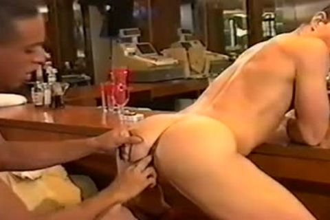 My All Time much loved black Pornstar together With Tyler Johnson In An Interracial Scene Of Vintage Quaity : Great giving a kiss, Great Body.Gee Did