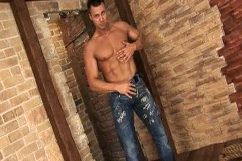 Jan Poliak Erotic Solo