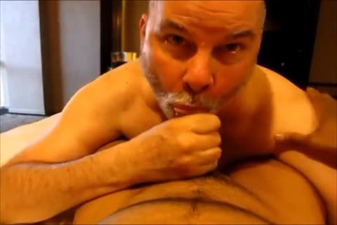 A Latino Load For Me When moist Trucker D. Visits During My Latest Stay In Las Vegas.  Showering, giving a kiss, wazoo nailing, bawdy Talk And ramrod-