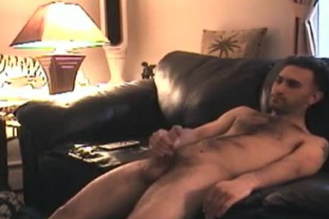 REAL STRAIGHT males tempted By Cameraman Vinnie. Intimate, Authentic, filthy! The Ultimate Reality Porn! If you Are Looking For AUTHENTIC STRAIGHT lad