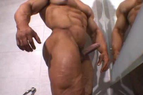 Eduardo Correa - astonishing a-hole
