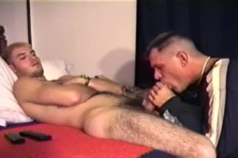 REAL STRAIGHT boyz tempted By Cameraman Vinnie. Intimate, Authentic, kinky! The Ultimate Reality Porn! If u Are Looking For AUTHENTIC STRAIGHT lad SED