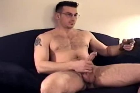 REAL STRAIGHT males tempted By Cameraman Vinnie. Intimate, Authentic, fine! The Ultimate Reality Porn! If u Are Looking For AUTHENTIC STRAIGHT boy SED