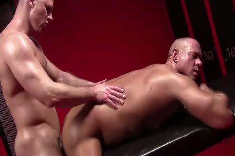 raw pound Club - Leo Grando And Zsolt XL