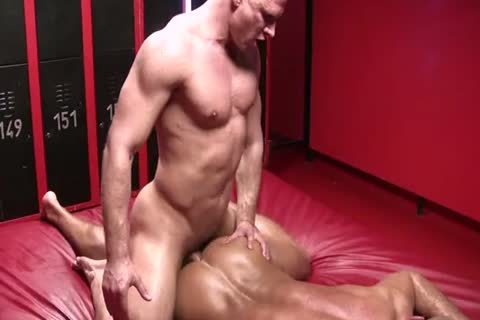 raw pound Club - Leo Grando And Zsolt XL