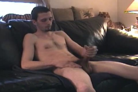 REAL STRAIGHT guys seduced By Cameraman Vinnie. Intimate, Authentic, charming! The Ultimate Reality Porn! If u Are Looking For AUTHENTIC STRAIGHT lad