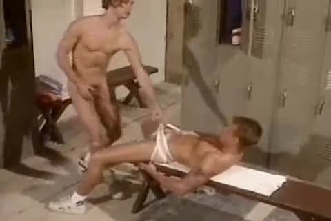 desi gay sex