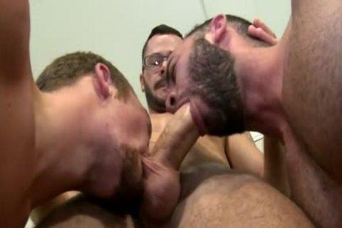 Neighborhood 10-Pounder 4 Latin 3some