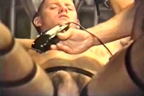 ass bondage 1