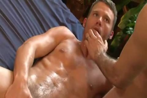 Intense Climaxes And mind boggling love juice Shots!