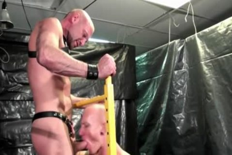 boyz face hole raw cocks