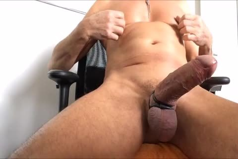 Poppers Training 1