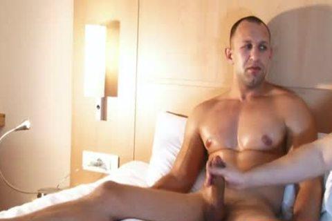 biggest 10-Pounder Massage To Igor, The Male!' Data-thumbnail=
