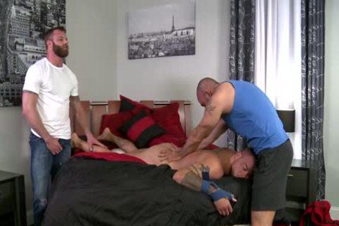 MO30 special Massage