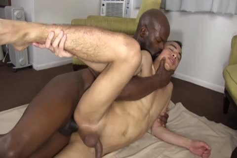 African Daddy Do Poor gal - BoyFriendTVcom