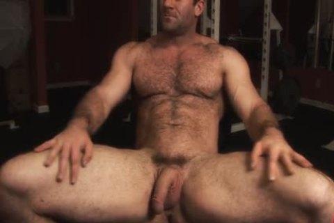 Chizzad Jackin (Hard 2)