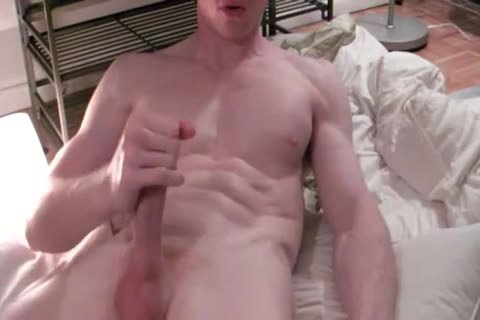 GayMP4.com - homosexual Non-professional clips Compilation #4