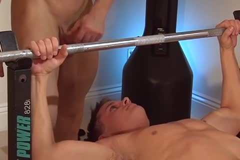 1-7 23 Personal Trainer