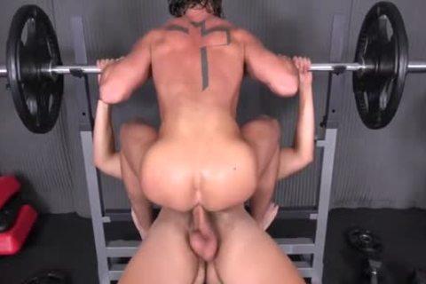 Workout bone