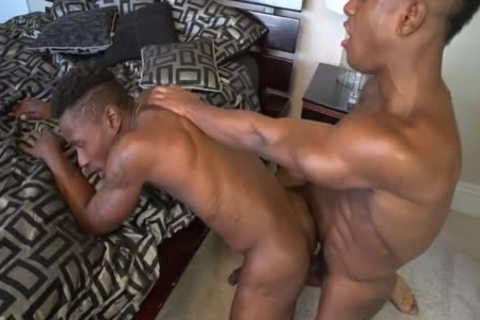 Busts his load unfathomable