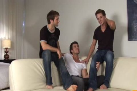 sperm Of penis Vol1 Disc1 - Scene 7