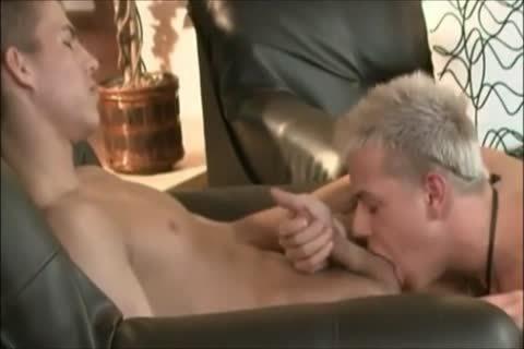 Prague & Its homosexual Boi Secrets.(2).