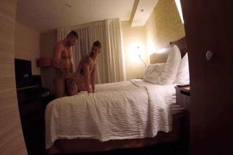 Porn Star Sex Tape