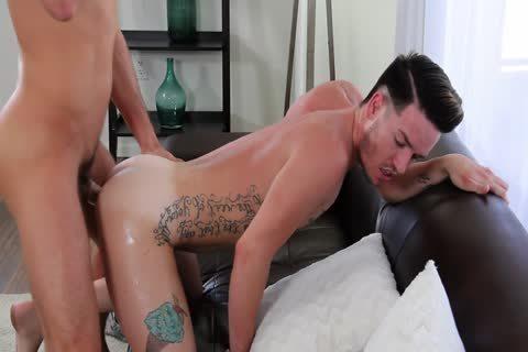 GayCastings Jeffrey Jordan