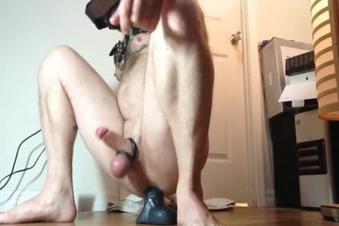 sextoy Pig's Puppy Play