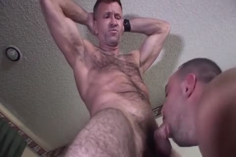 Hottest gay Clip With unprotected, group sex Scenes