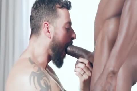 crazy homo movie With large 10-Pounder, bareback Scenes