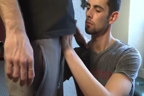 sexy homo Clip