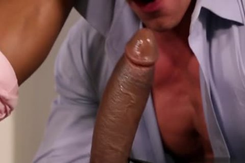 lovely homosexual Flip Flop And cumshot