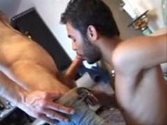 Turkish gay Sex