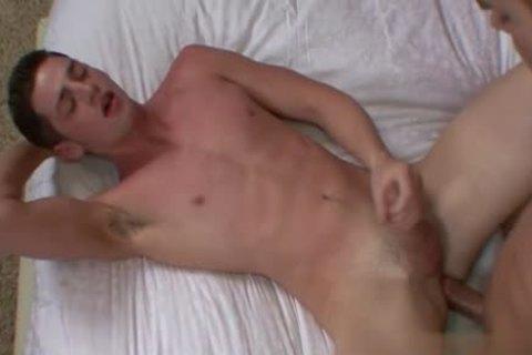 giant cock homo butthole And Facial