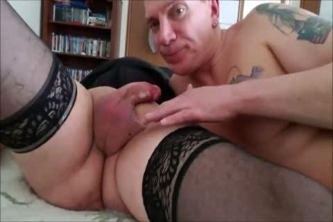 CD Sex