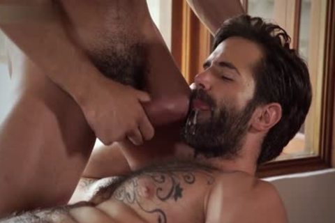 Latin Bottom bare With cum exchange