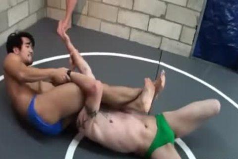 Friday Nite Wrestle 63 Tag Team Wrestling