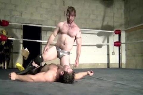 Friday Nite Wrestle 78 Wrestling KO