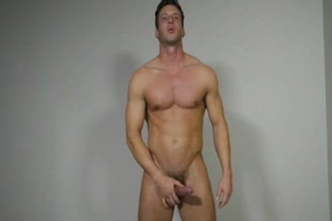 Brett Aka penis Peterson Aka Alec Hudson's The twink site Clips