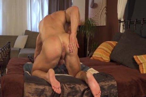 Leo Lombar - Erotic Solo (2018)
