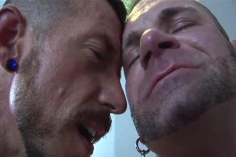 Tober Brandt & Ray Dalton