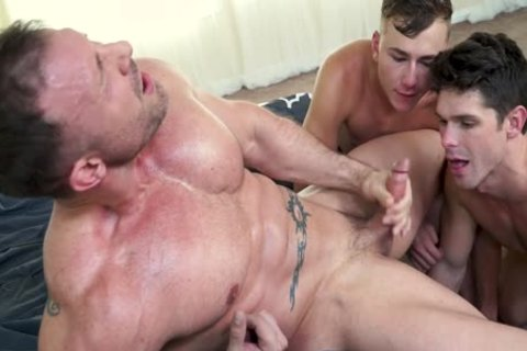 Austin Zander & Devin